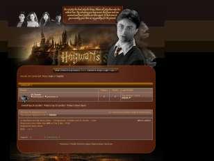 Hogwartsthebest ob xd