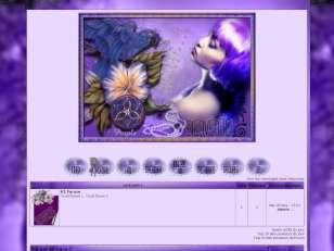~purple~