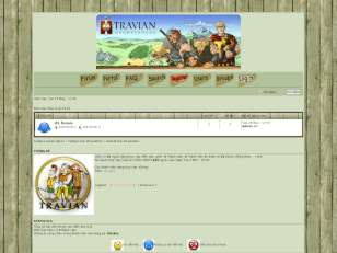 Travian-vn