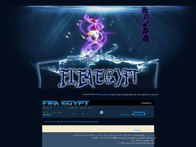 fifaegypt