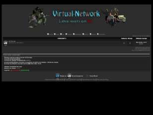 Virtual-net.forumz.ro