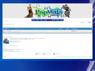Help-metin.top-forum