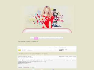 Hilary duff skin by ww...