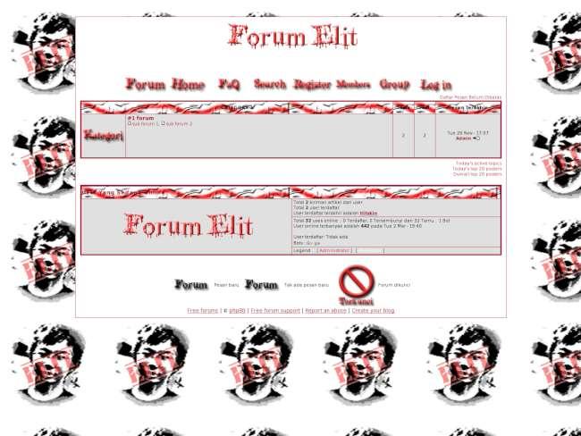 Red Elit2