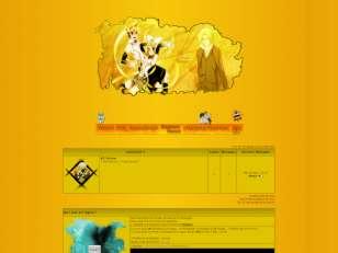 Yellow tnw
