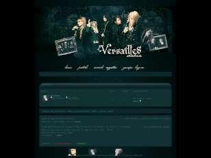 Versailles serbia