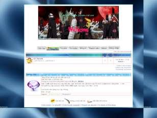 Website forum tổng hợp...