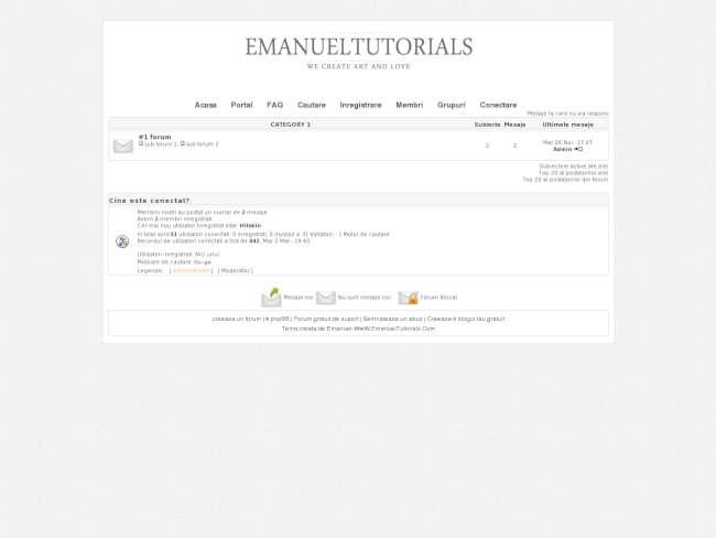 Www.emanueltutorials,com