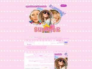 Summer fun2011