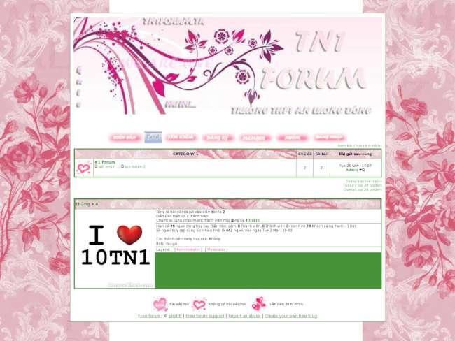 PinkTn1