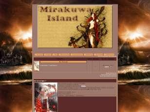 Theme elfique Mirakuwa