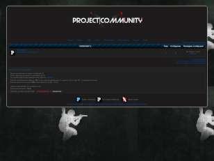 Project cs
