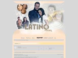 Latinoforum1