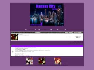 Kansas-city-reloaded