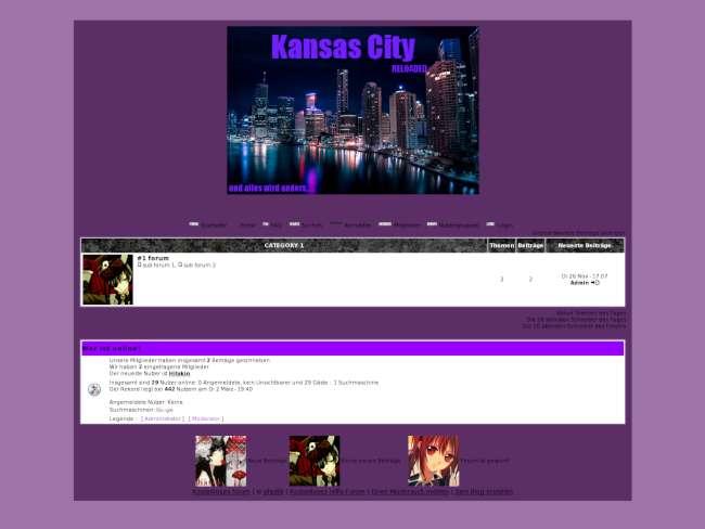 Kansas-city-reloaded