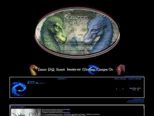 Eragon in futur
