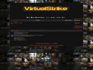 Virtualstrike v1.0