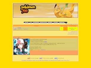 Pokémon 700 v5