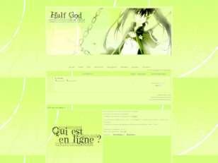 Vocaloid vert