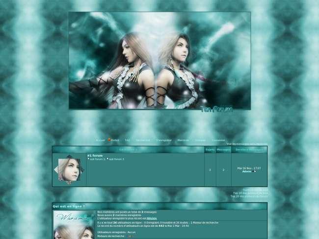 Final fantasy (yuna)