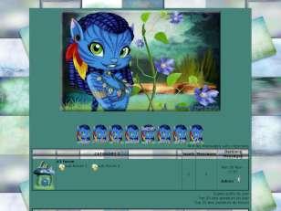 themes avatar