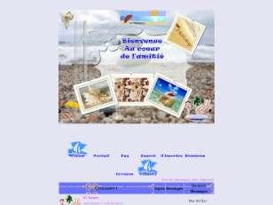 les vacances 2011