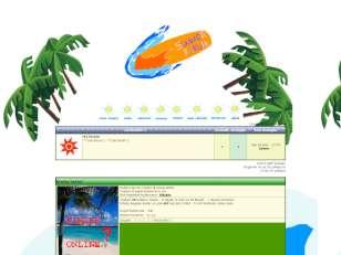 Summer forum