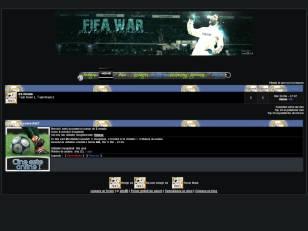 Http://fifa-war.top-ta...