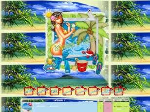 Les vacances2