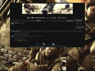 Call of Duty Modern Ul...