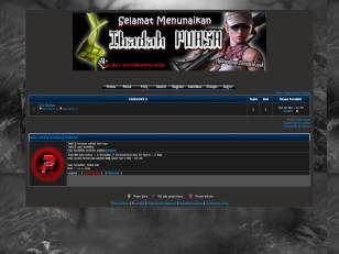 Chibionline forum skin...