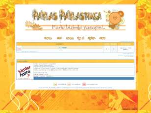 Paylas paylastİkca for...
