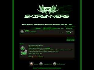 Skyrunners2