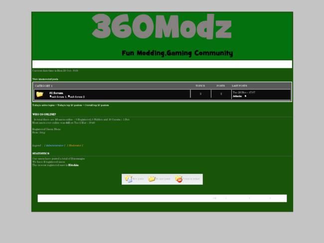 360modz.com