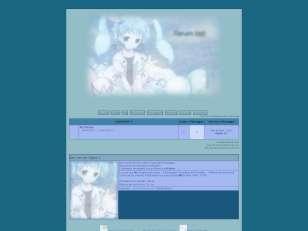 Pokémon Blue Marill