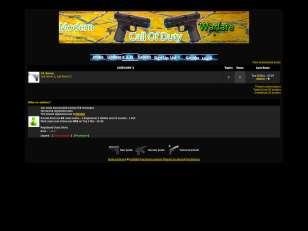 Pistols 1.1