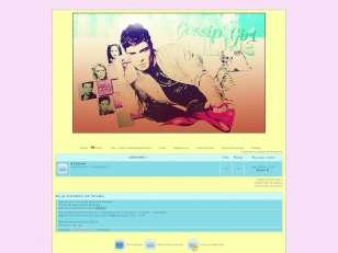 Gg online