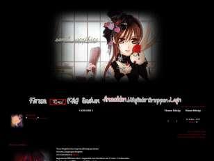 Sweet sacrife -vampire...