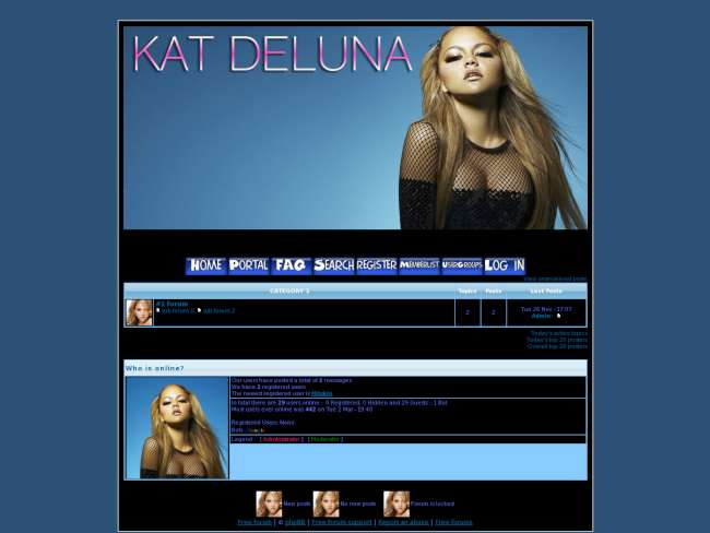 KatDeLuna01