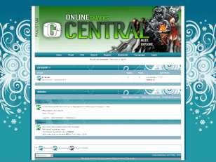 Ogc | online gamers ce...