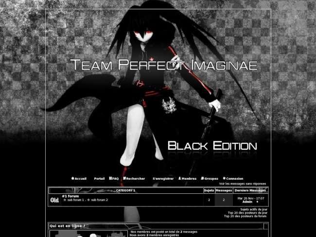 Xtreme black edition r...