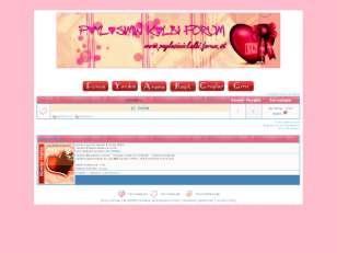 Paylaşımın kalbi forum