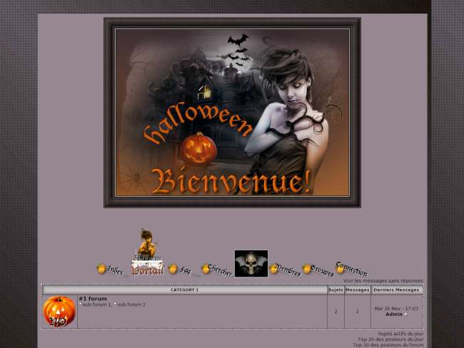 Halloween_for me2