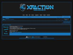 Xfaction v1