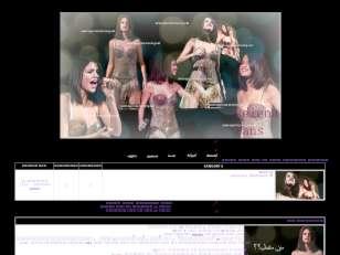 Selena fans 6