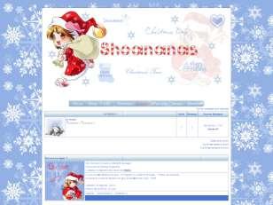 Shoananas_noel