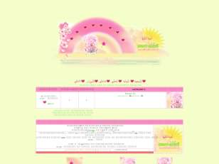 ملاك الأميرة 2011...