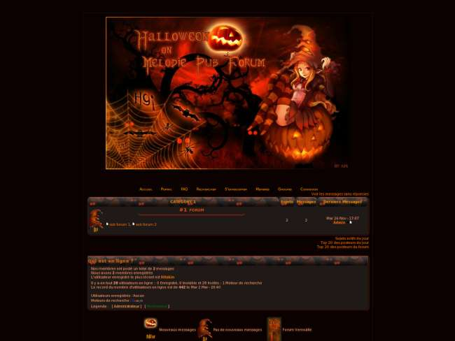 Halloween-kiri