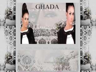 ghada abdelrazek gray