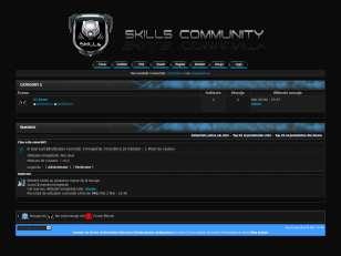 Skills community v1.2